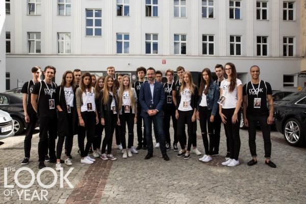 Z wizytą u wiceprezydenta Łodzi